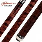 Pechauer Break Cue - Rosewood