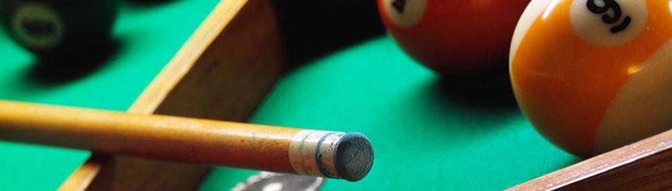 regler i snooker