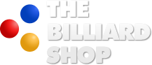 The Billiard Shop