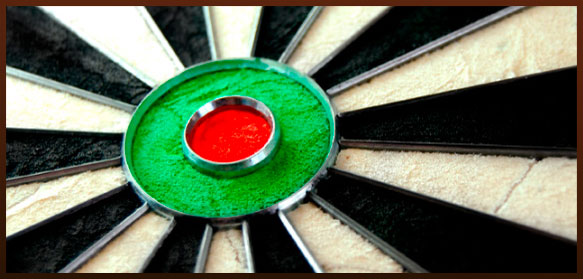Dart Boards, Darts and Accessories